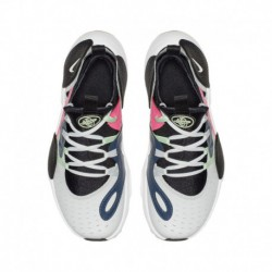 KOBE Cheap Shoes
