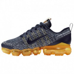nike dunk for cheap 232 008 nike sb dunk low pigeon black low upper suede crossover skate shoes dunk