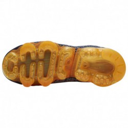 Buy Wholesale Nike Zoom KOBE Shoes Cheap
