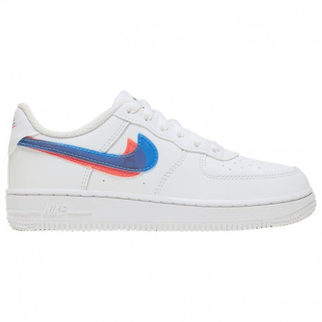 Wholesale Cheap Nike Air Max 87 Shoes Free Shipping,discount Nike Air Max 87 Shoes New Models For Sale,