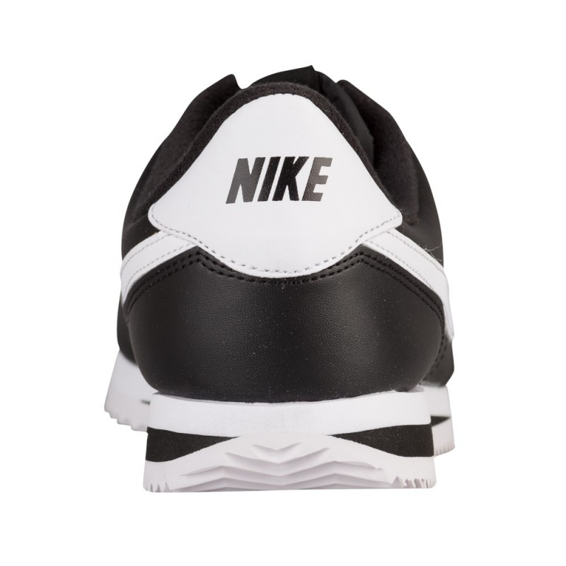 f61cdcac32311a Nike Shox NZ - Men s - Running - Shoes - White Black Anthracite