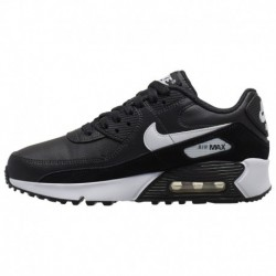 Nike China Shoes