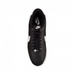 China Nike Air Huarache Shoes Wholesale