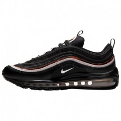 Low Price Nike Air Max 97 Shoes From China, Wholesale Nike Air Max 97 Shoes