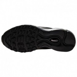 Low Price Nike Air Max 87 Shoes From China