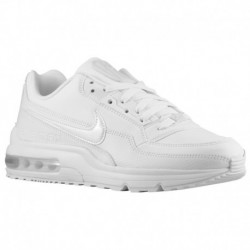 Nike Air Max 97 Shoes Low Price From China