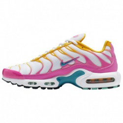 China Nike Air Vapormax Shoes Wholesale