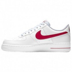 Nike Wholesale China