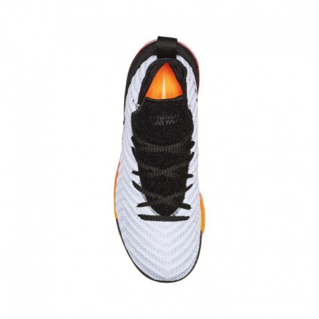 057489b20112da Womens Nike Air Max 2003 Leather Upper Breathable Vintage Total Air Jogging  Shoes