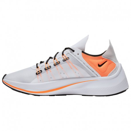 Wholesale Nike Air Max 87 Shoes,china Nike Air Max 87 Shoes Cheap Wholesale,