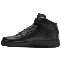 Wholesale Cheap Nike Air Huarache Shoes