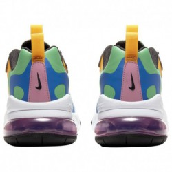 Kyrie 2 Parade Shoes