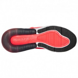 jordan shoes for sale low price av9371 002 nike blazer low lx swoosh blazer low skate shoes