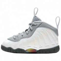 china nike air vapormax 2018 shoes 842 001 nike air vapormax flyknit 2 0 2018 air max all match athleisure shoe jogging shoes k