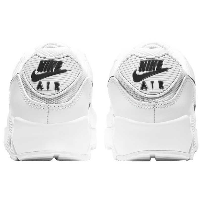 Fsr Mens Nike Air Zoom Structure 22 Lightweight Racing Shoes Structure  After The Previous Generations ... 764c6b9ba