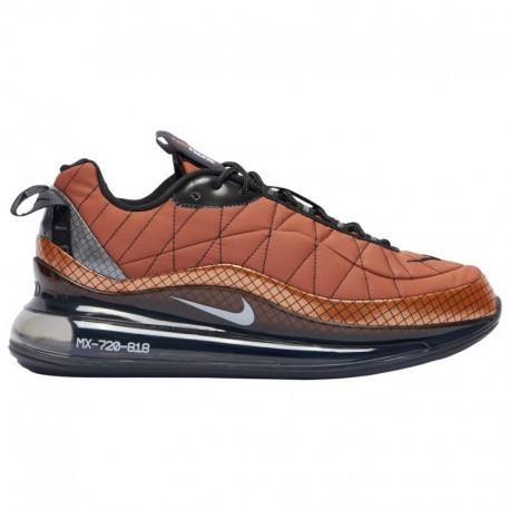 newest f3dca d1f54 Womens Nike Air Max 90 Prm Vintage Air Local Gold Air Sports Racing Shoes
