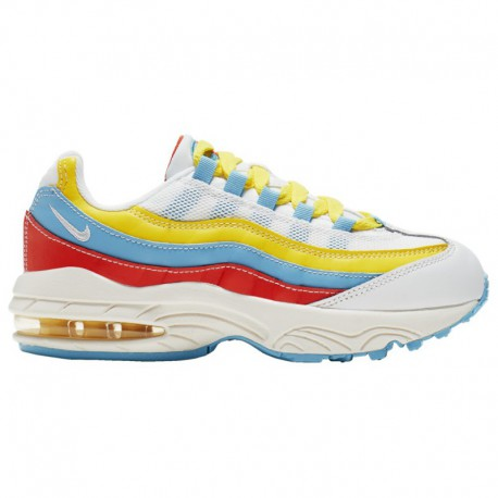 big sale d5037 0ca47 China Cheap Nike Zoom Kd Shoes For Sale Online,