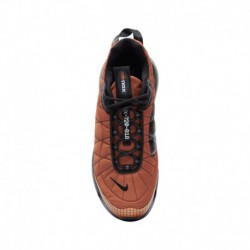 Wholesale Nike Air Vapormax 2019 Shoes Men,bulk Wholesale Nike Air Vapormax 2019 Shoes