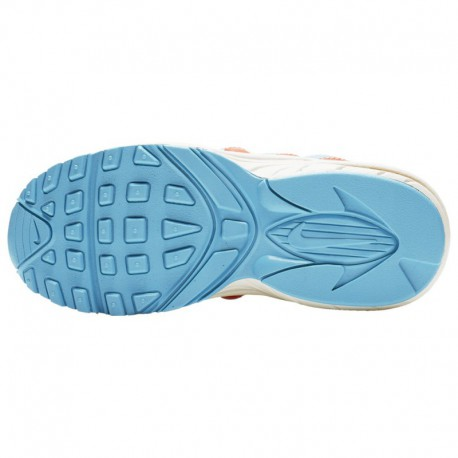 on sale 3236e 7a637 nike epic low