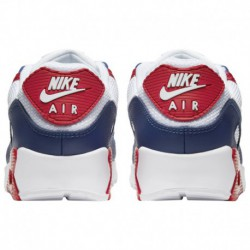 china nike wholesalers bq6166 003 nike react element 55 undercover velour leather crossover