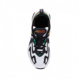 Wholesale Cheap Nike Zoom Kd Shoes In China