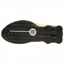 cheap wholesale nike air presto ultra shoes 568 101 nike air huarache ultra suede id vintage jogging shoes collection