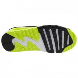 Wholesale Nike Air Huarache Shoes Online