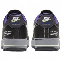 china nike shoe ao1531 300 unisex fsr deconstruction limited edition nike air force 1 utility qs low design athleisure shoe ska