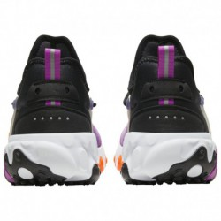 Nike-Blazer-Off-White-PriceAA3962-404-Womens-FSR-Nike-Blazer-Low-All-match-Sneakers-Light-Blue-Off-white