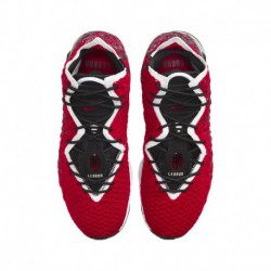 Nike Shoes Warehouse Wholesale Shoes