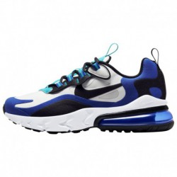 Cheap Nike Zoom KOBE Shoes Free Shipping For Sale