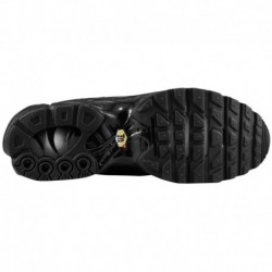 Mens-Nike-Shoes-ClearanceSpecials-Clearance-Specials-Nike-Kaishi-Start-20-Simple-and-Light-Trainers-Shoes-Special-Clearance