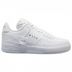 Nike Shoes Cheap Online