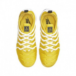 Nike Dunk SB Low Boots Wholesale