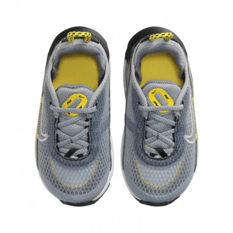 quality products huge selection of cheap sale Air Jordan Discount,