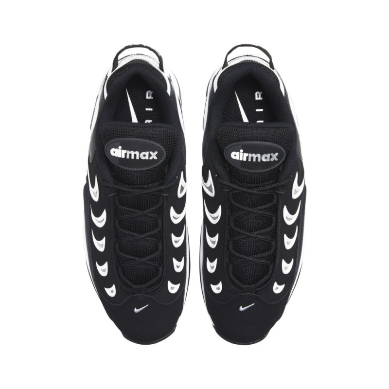 7d4b26f3c91 ... Unisex Fsr Racing Shoes Trend Nike Lab Zoom Fly Sp Flying Marathon High  Jump Jogging Shoes ...