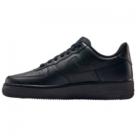 huge selection of 0d5c6 744c0 Unisex Nike Sportswear Air Max 99 Deluxe Skepta Matte 3m Reflective Total  Air Racing Shoes