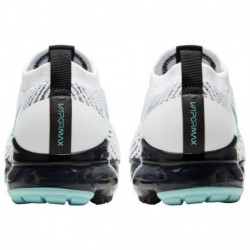Nike Air Max Shoes Wholesale China