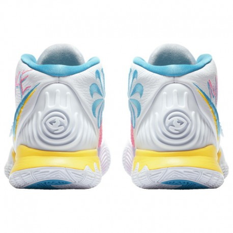 best service 44844 03f40 Wholesale Nike Air Max 98 Shoes,