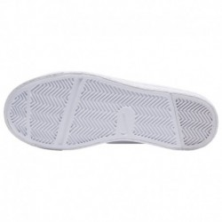 Wholelsae Air Jordan Women Shoes,china Air Jordan Shoes Low Price