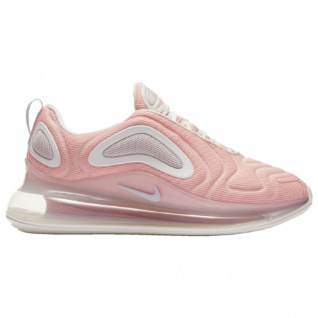 buy popular 3150a 3fe6a Free Shipping Nike Zoom Kd10 EP Shoes Cheap From China,