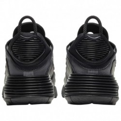 china nike air vapormax tn wholesale ar6631 001 fsr nike air vapormax flyknit 2019 air max all match jogging shoes translucent