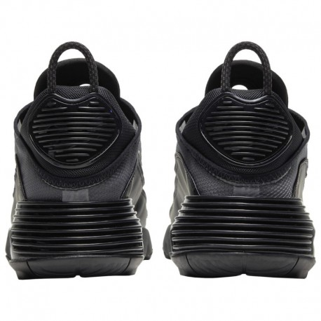 size 40 6274c 2f615 Japan Harajuku Nike Channel Order Airmax270 Sports And Leisure Trainers  Shoes