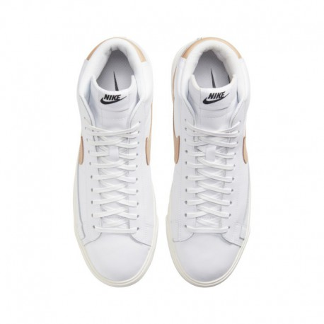 timeless design a0008 f32ef Free Shipping Wholesale Nike Air Max 2018 Shoes Elite,discount Wholesale  Nike Air Max 2018 Shoes Cheap From China,
