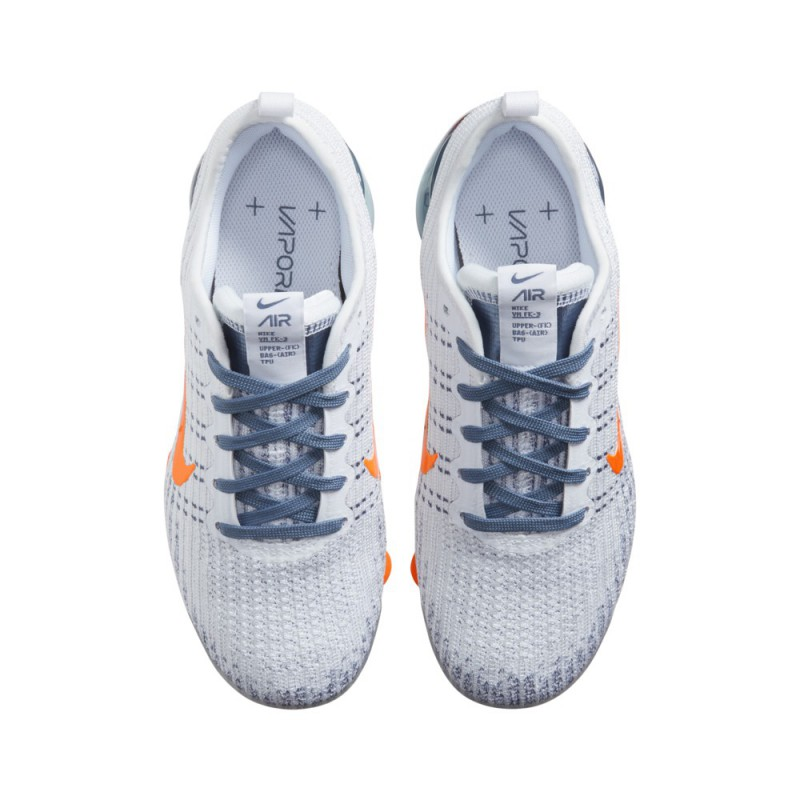 cb3f2554a7fe ... Unisex Fsr Epic Comfortable Feeling 18ss Deadstock Nike Epic React  Flyknit Pro Cotton Particle Knitting Ultra