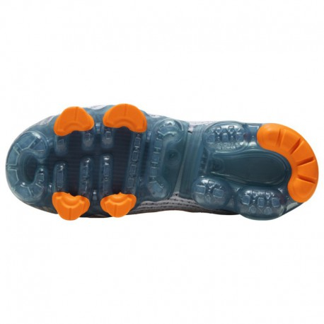 Cheap Nike Air Force One Shoes High Top From China