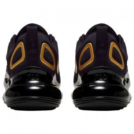 d0ebe2ca1609 ... hot nike air max 90 girls toddler running shoes white gamma d3221 4ca6c