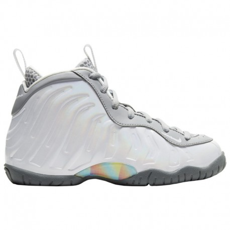 Cheap Nike Air Huarache Run Ultra Black Grey Trainers
