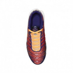 Discount Nike Air Vapormax Plus Shoes From China,cheap Nike Air Vapormax Plus Shoes From China