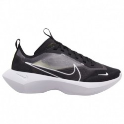 nike air max 2017 shoes wholesale free shipping nike air max 2017 shoes buy cheap aa5222 100 nike air max axis premium collecti